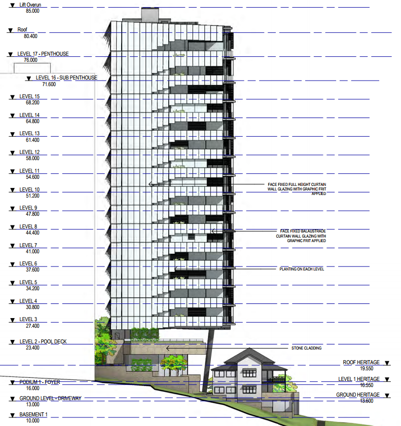 11_Thornton_Side_View.PNG