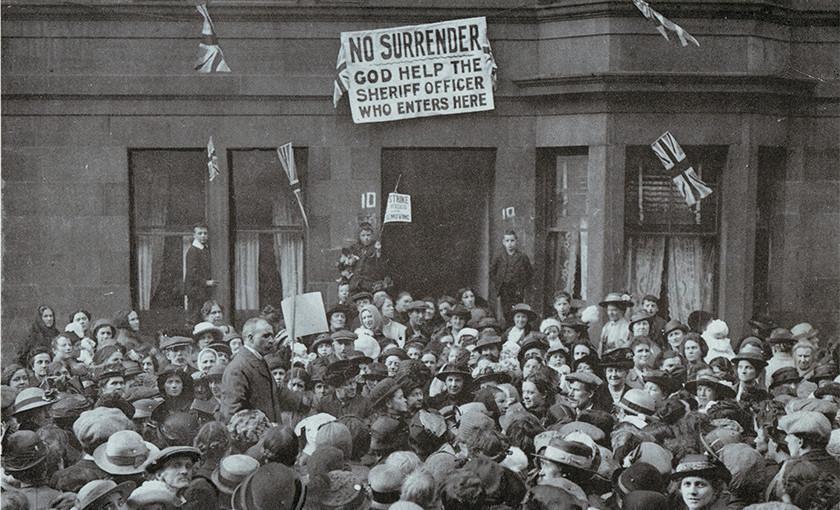 Antieviction_blockade_britain.jpg