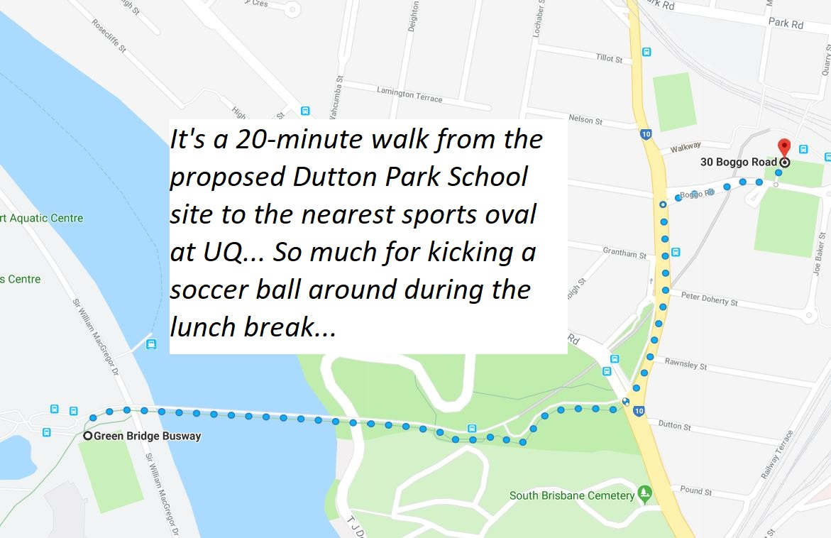 Walk_to_oval.JPG