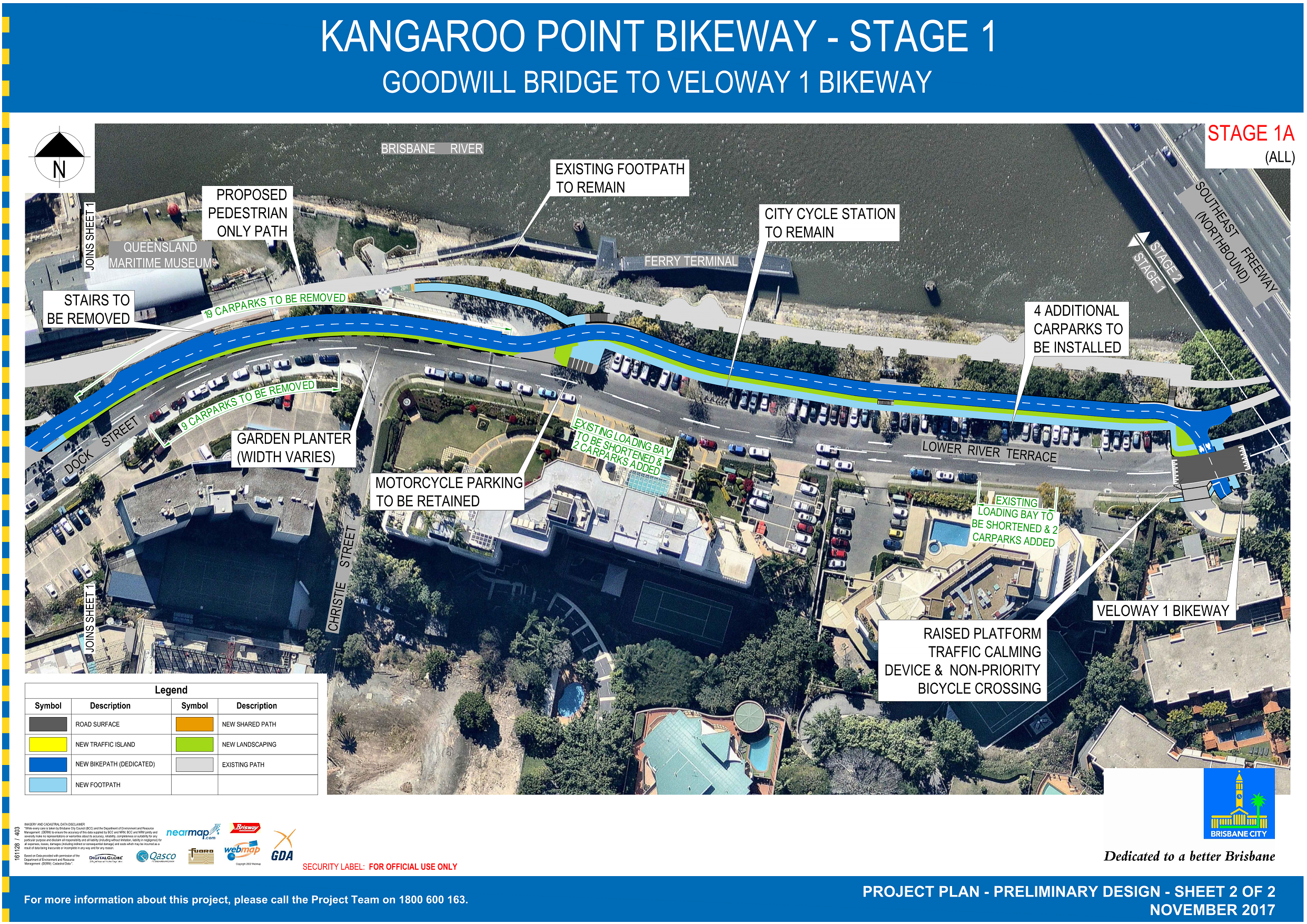 20171121_-_kangaroo_point_bikeway_stage_1_sheet_2_of_21.png