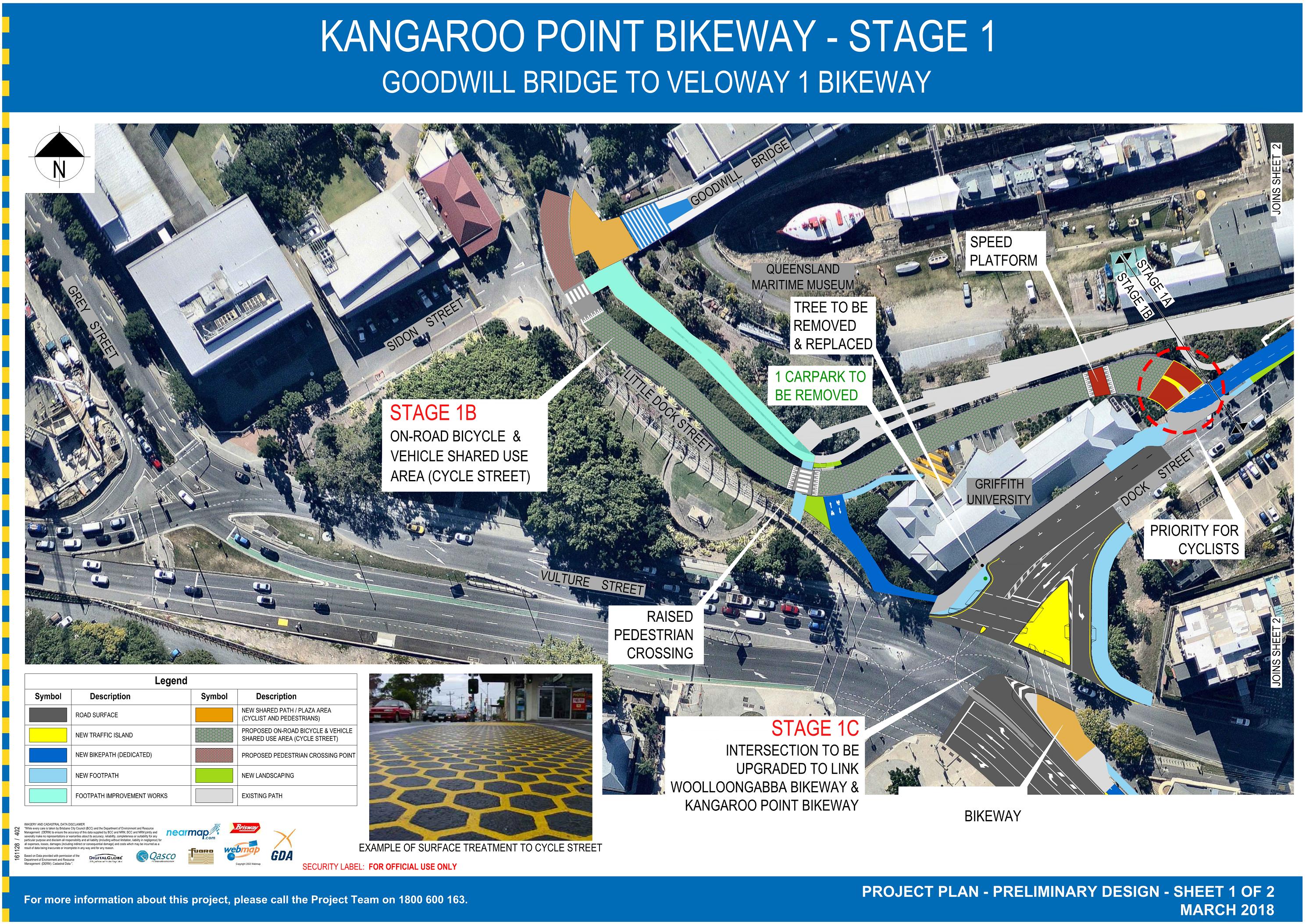 Kangaroo_Point_Bikeway_Plans1.png