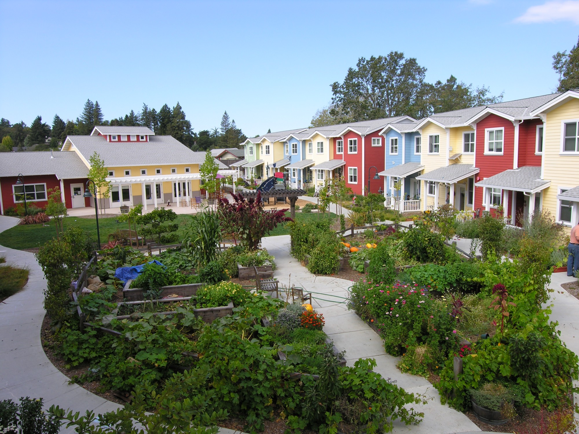 Cohousing.jpeg