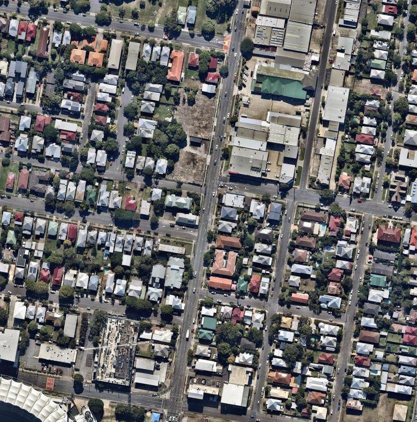 Mowbray_Wellington_Intersection.JPG