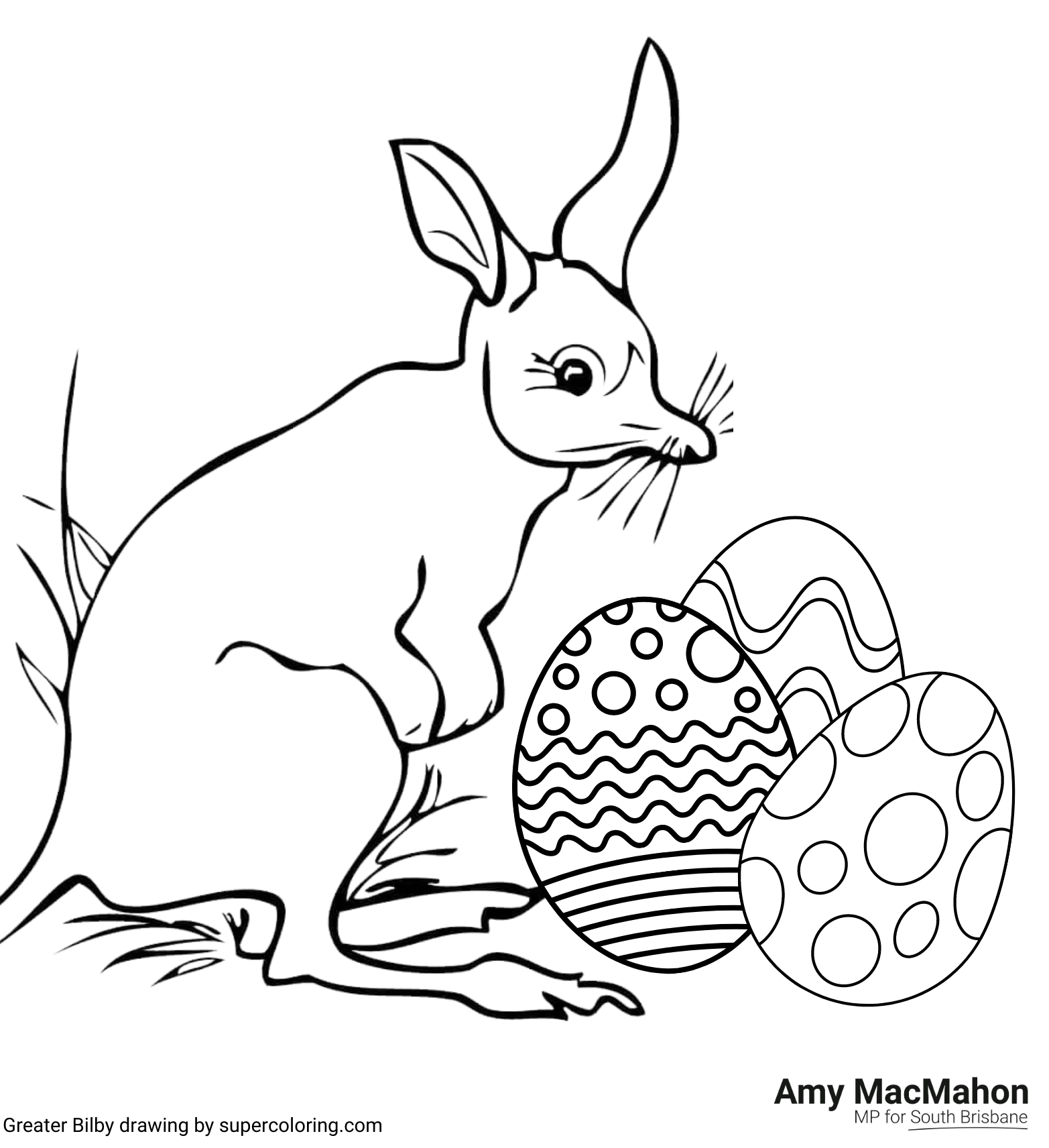 Greater_Bilby_drawing_by_http___www.supercoloring.com_.png