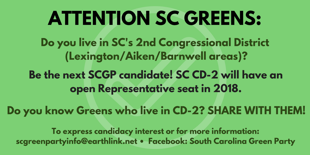 ATTENTION_SC_GREENS.png