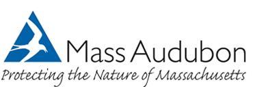 mass_audubon.jpg