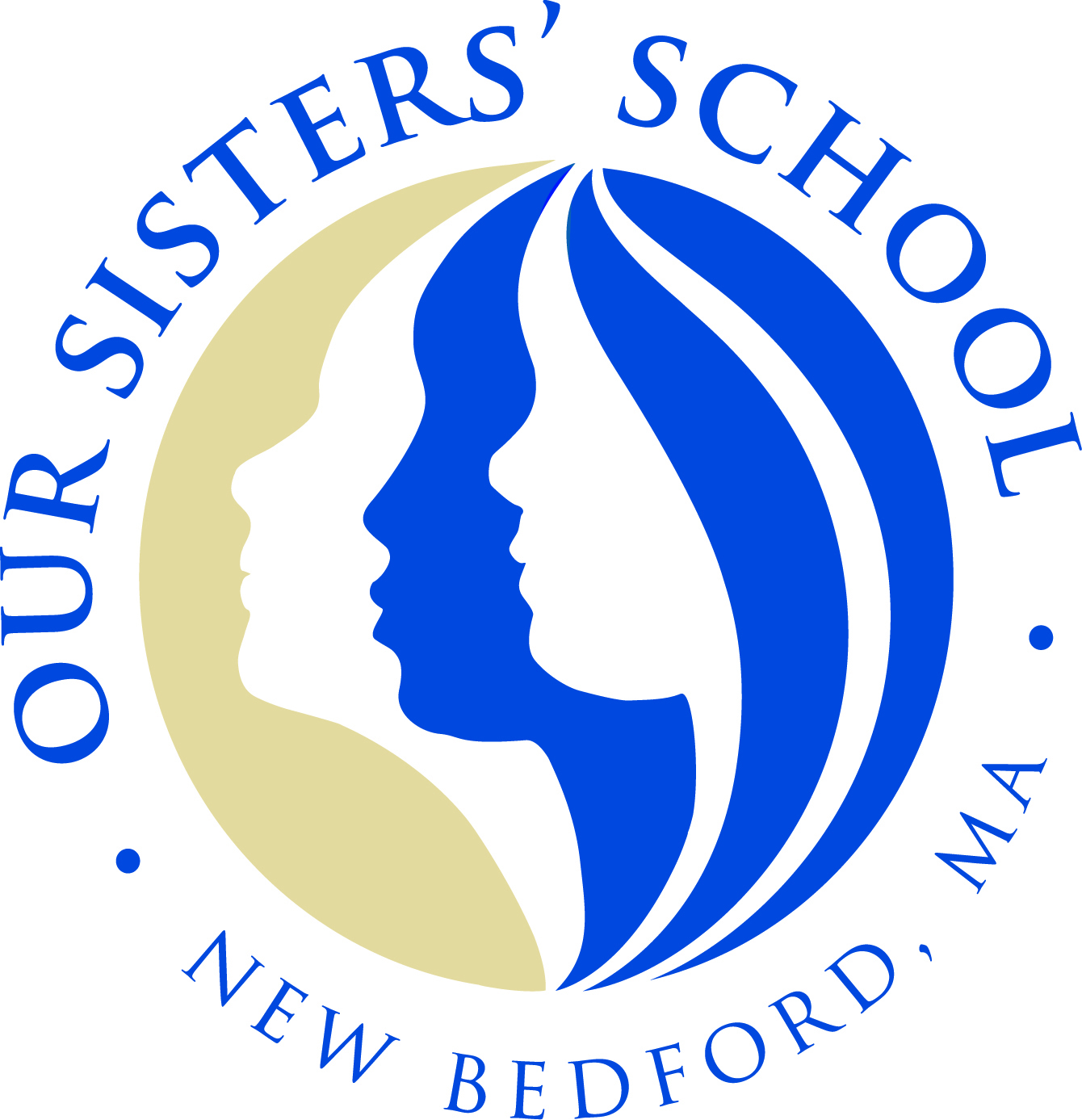 OSS_Logo_-_original.jpg