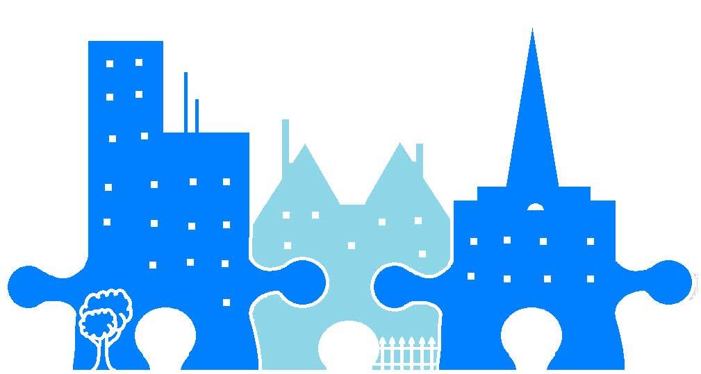 blue.logo.jpg