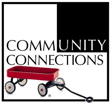 cc.wagon.logo.jpg