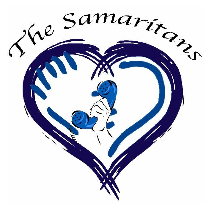 Logo-Samaritans.jpg
