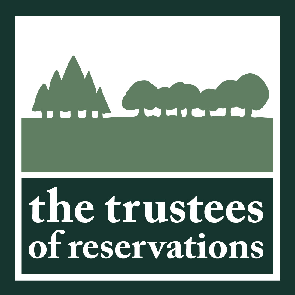 Trustees_Logo.jpg