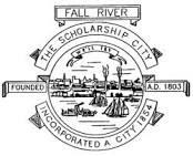 cityoffallriver.jpg
