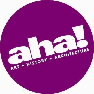 AHA!_Logo.JPG
