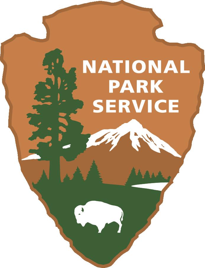 NPS_NEBE_Arrowhead_Flat_2014.png