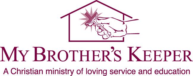 MBK_Logo_222.jpg