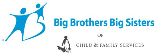 BBBS_of_CFS_Logo.jpg