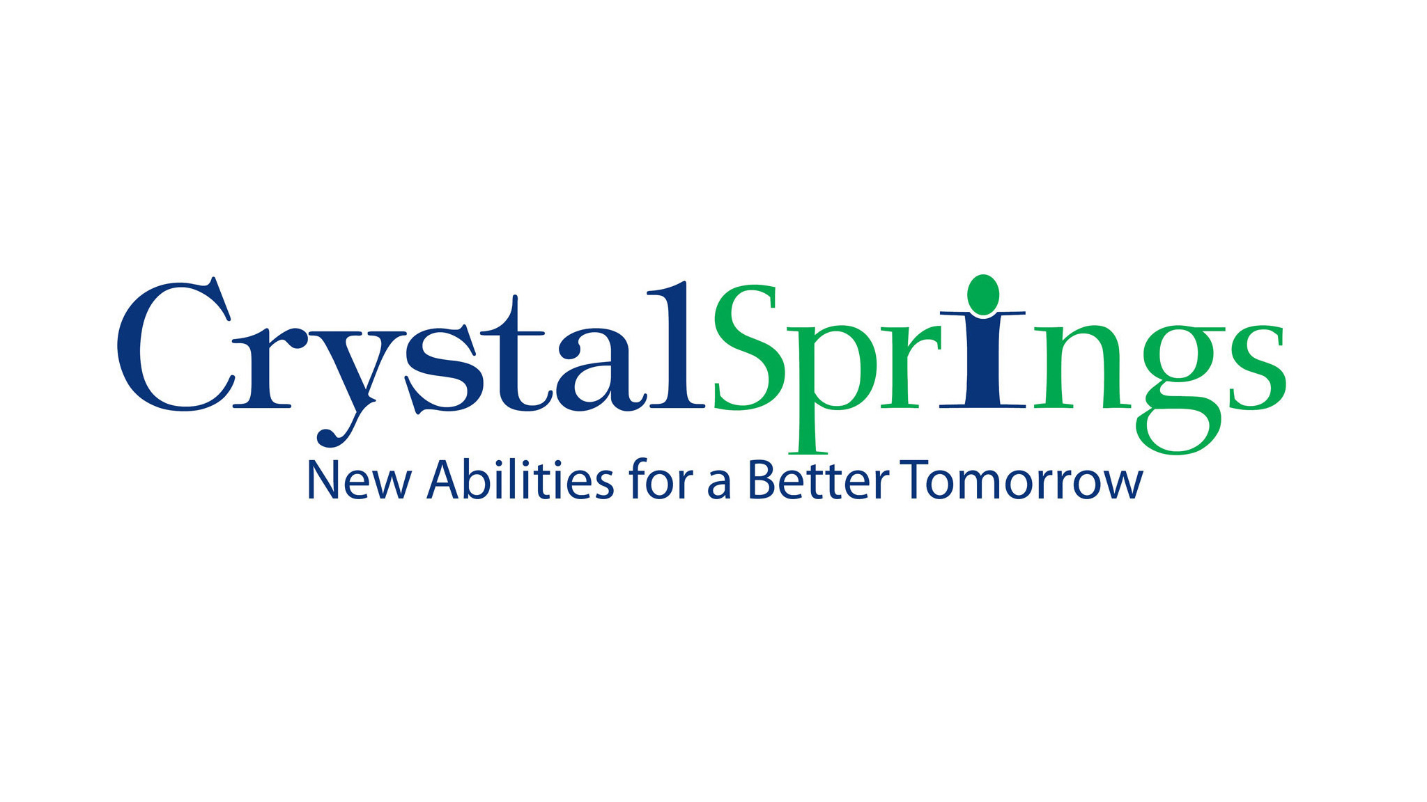Crystal_Springs_School_-_logo.jpg