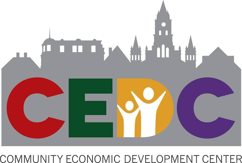 CEDC_logo.jpg