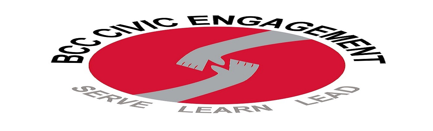 Civic_Engagement_logo_9-12_mjc.jpg
