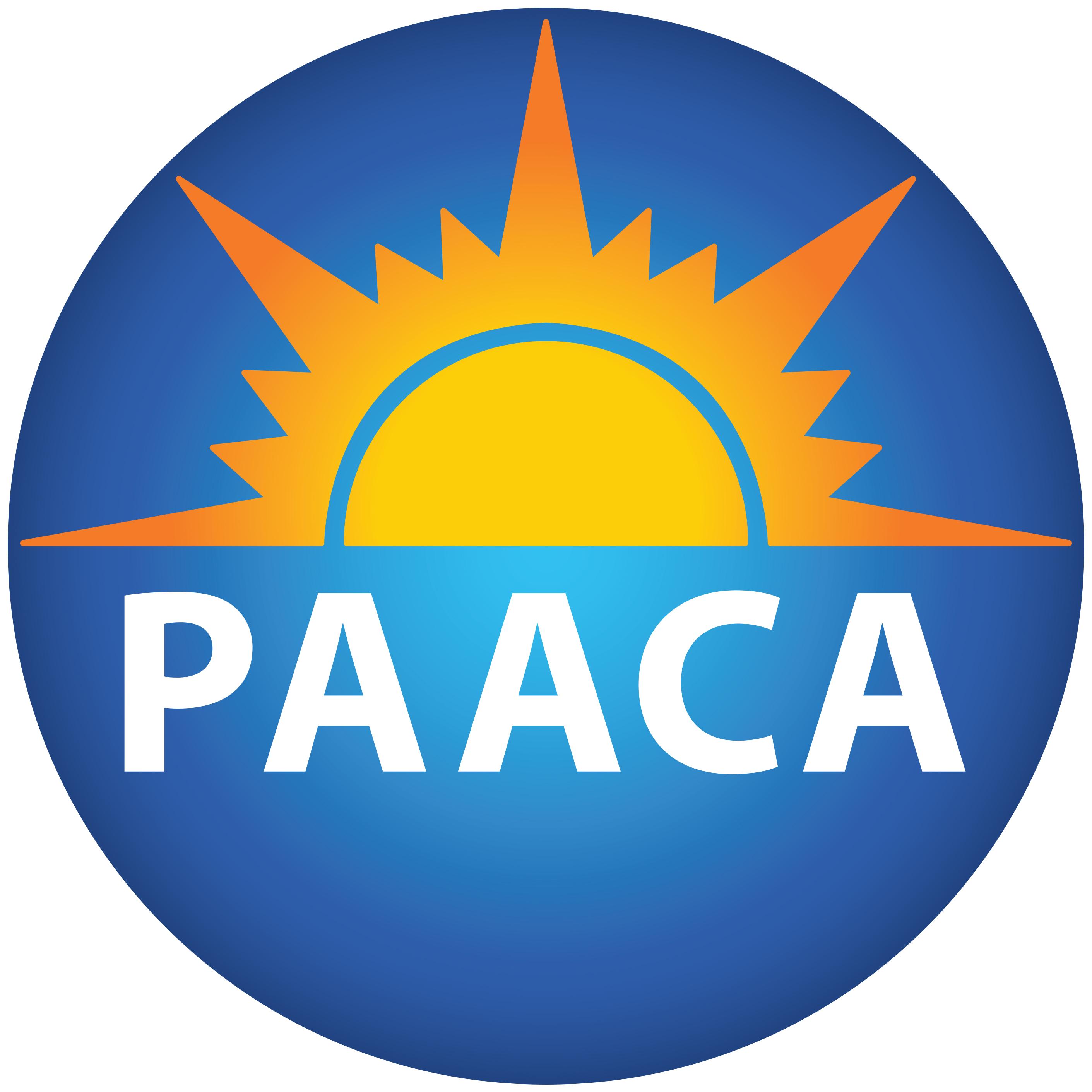 PAACA_logo.jpg