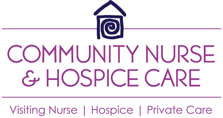 CNHC_Logo_3_services.jpg
