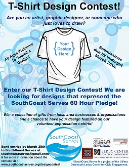 tshirt_contest_flyer_small.jpg