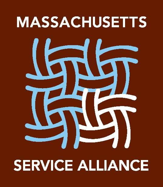MSA_2C_Logo_EPS.jpg