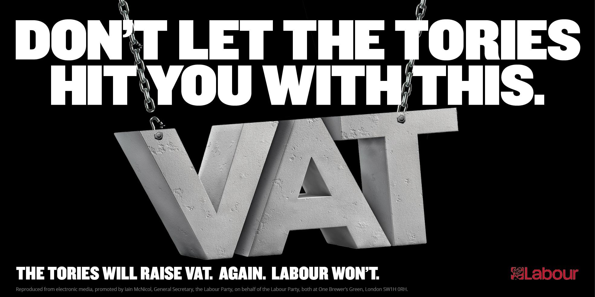 VAT_Poster.jpg