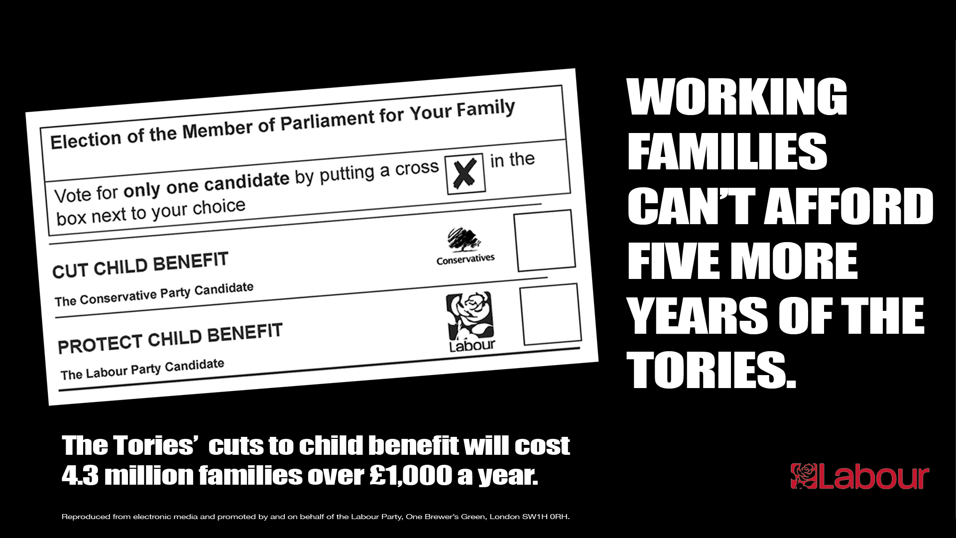 Child_Benefit_on_the_ballot_paper.jpg