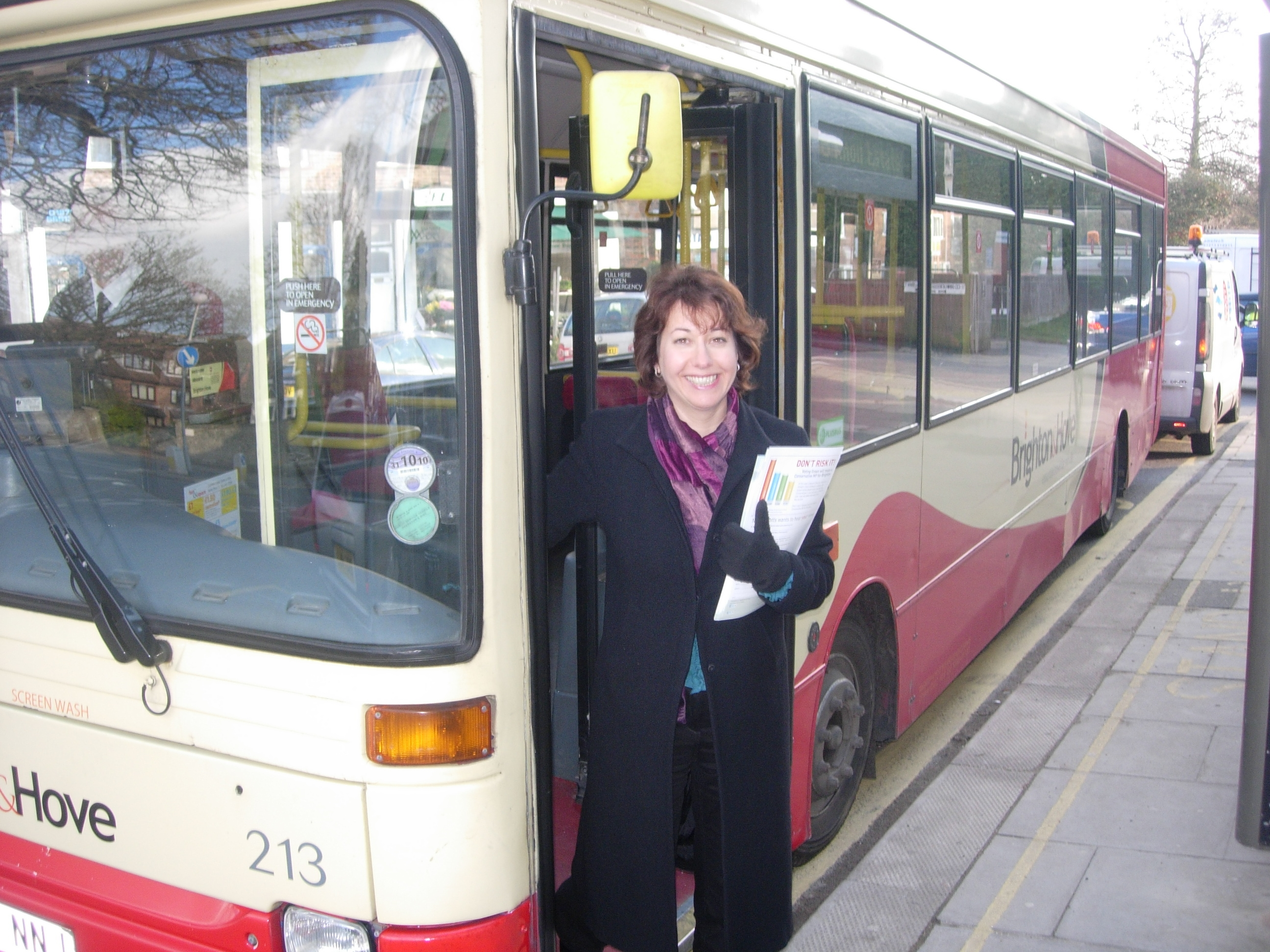 Nancy_Platts_On_The_Buses.JPG