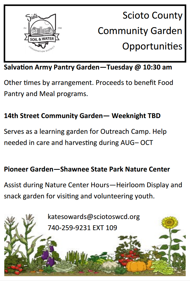 Community-Gardens-2017-Flyer.png