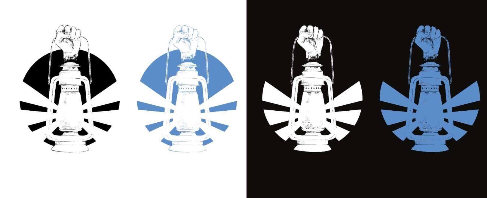 SOPM-Logo-Final-2017-03-03-Variations.jpg