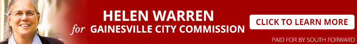 SF_Warren_AD_2.png