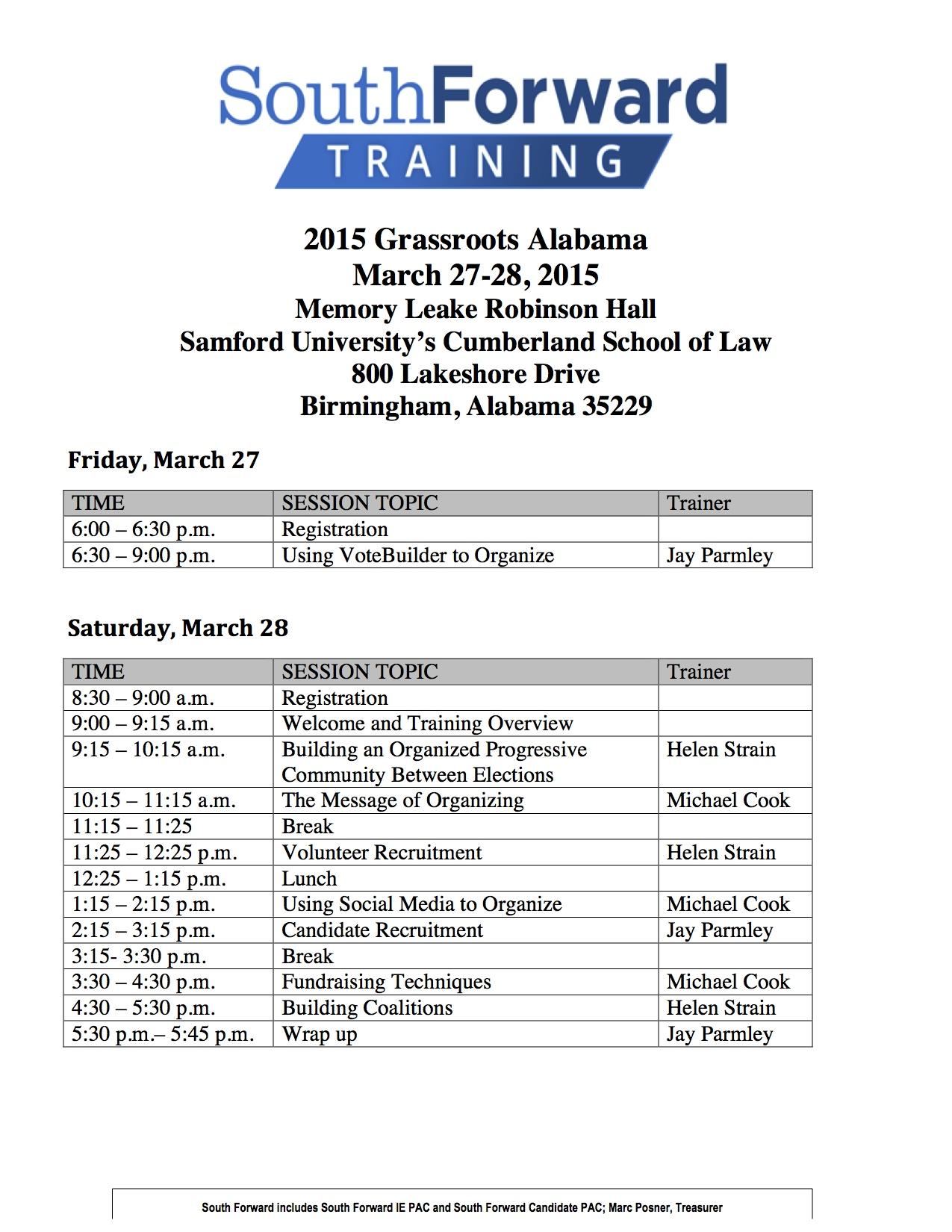 AL_Training_Draft_Agenda.jpg