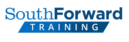 SF_training_logo_wide.png
