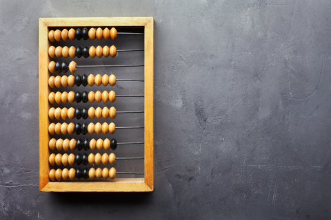 abacus_dreamstime_extra_small.jpg