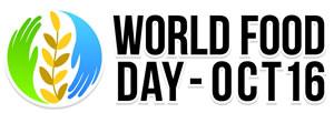 world-food-day_logo.jpg