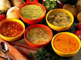 5_soups.jpg