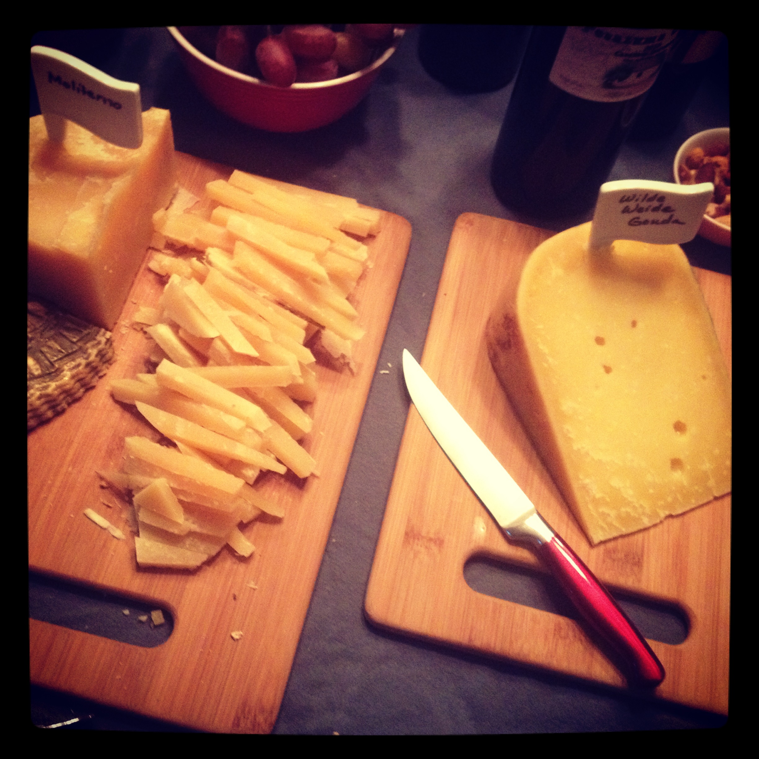 red_cheeses.jpg