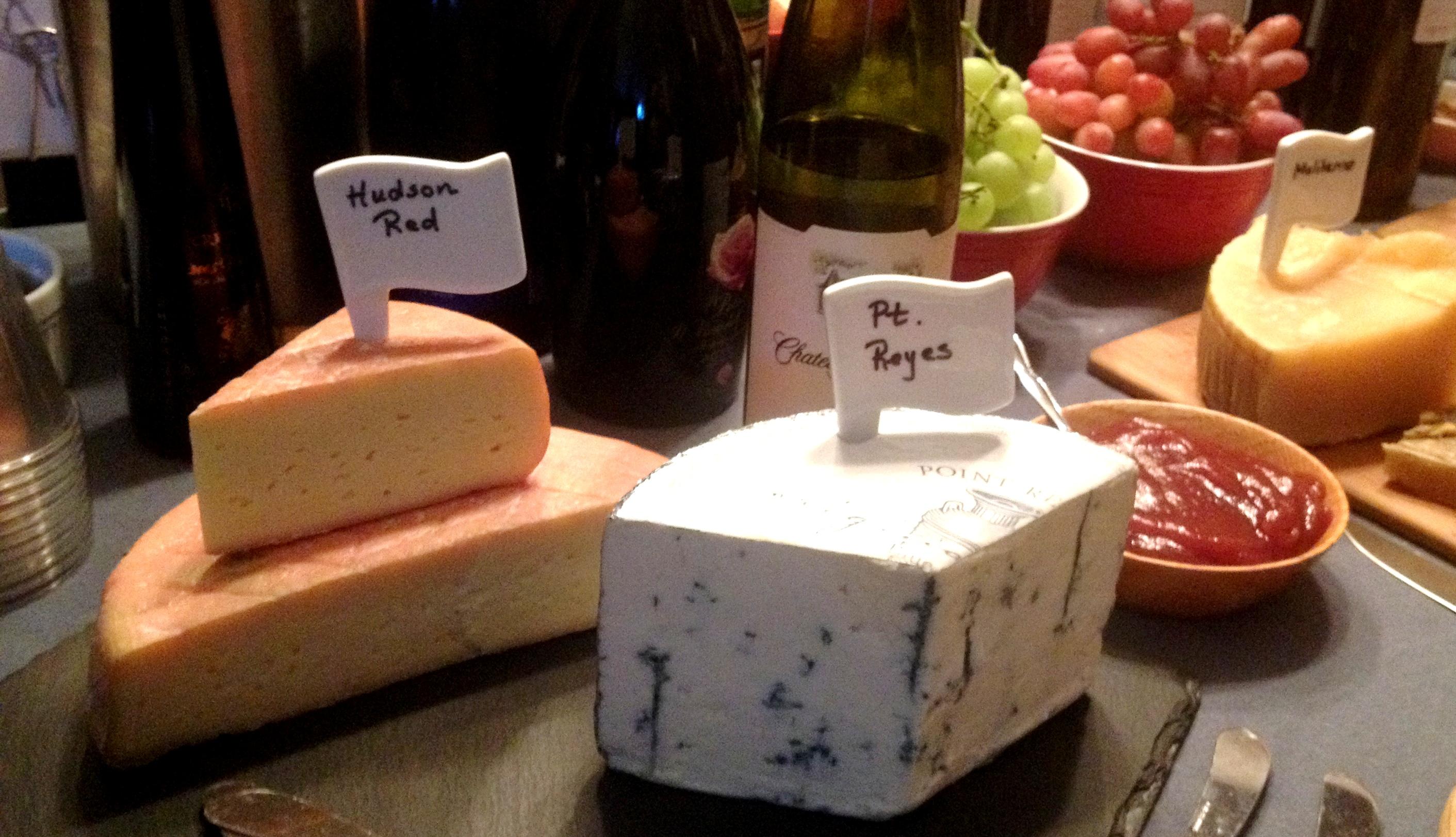 sweet_wine_cheese.jpg
