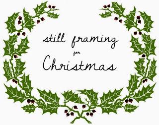 christmas_framing.jpg