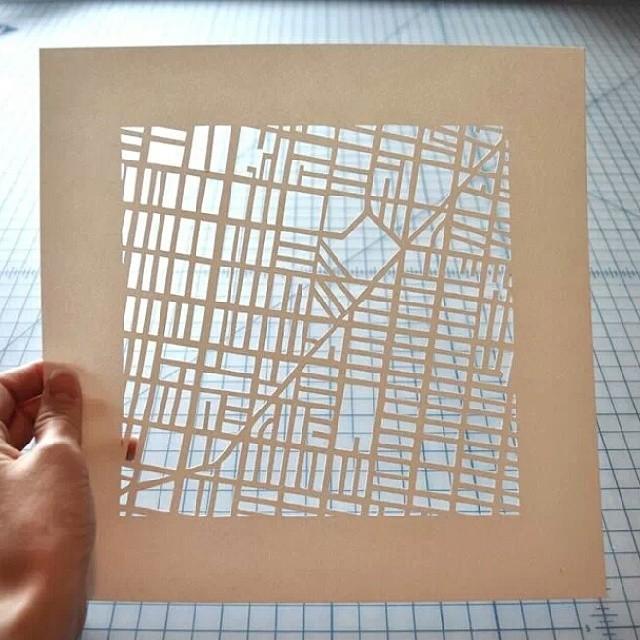 handcut_maps.jpg