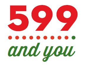 599_and_you_logo.png