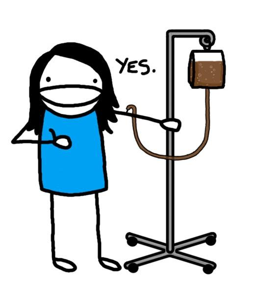 coffee_cartoon.jpg