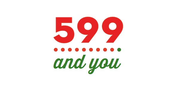 599-and-you.jpg