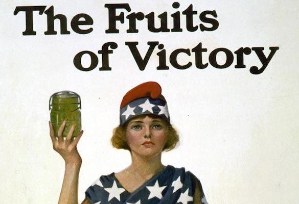 the-fruits-of-victory-horizontal.jpg
