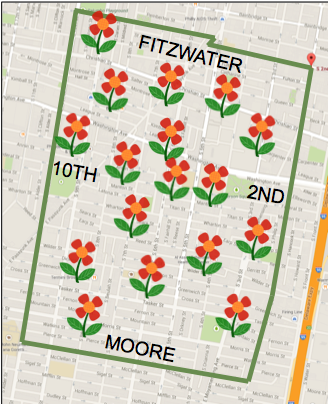 2014_garden_tour_area.png