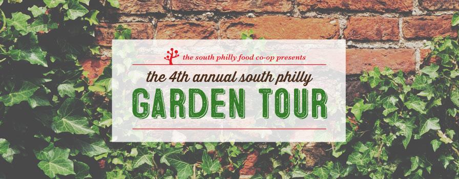 Aug2014_Garden_Tour.jpg