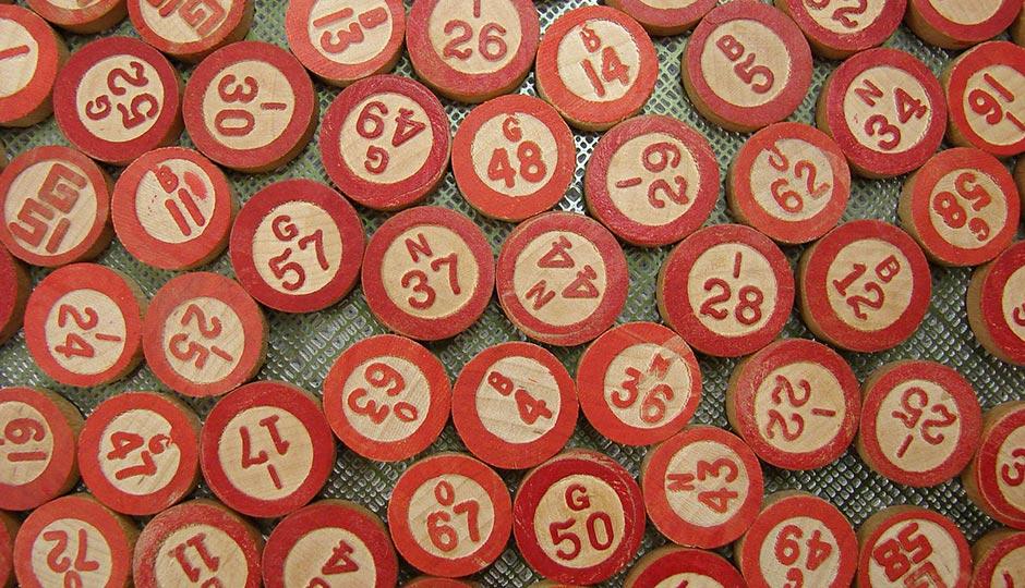 Bingo_numbers_940x540.jpg