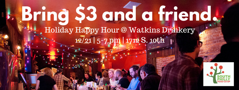 Holiday_Happy_Hour___Watkins_Drinkery.png